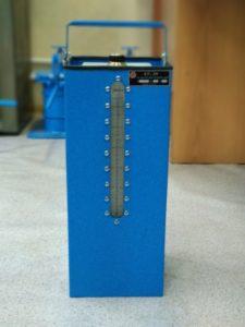 Прибор КП-3М